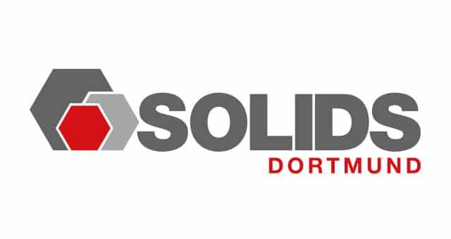 SOLIDS Dortmund 2022