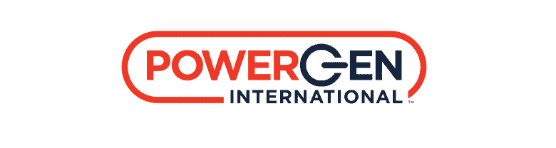 POWERGEN International 2020