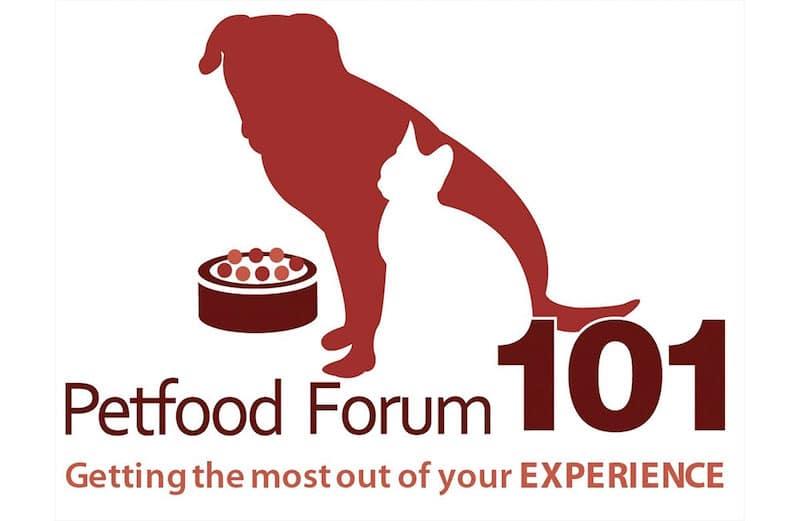 Petfood Forum 2020