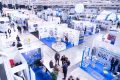 EXPOSOLIDOS, International Exhibition of Technology and Solid Processing Celebrates Tenth Edition