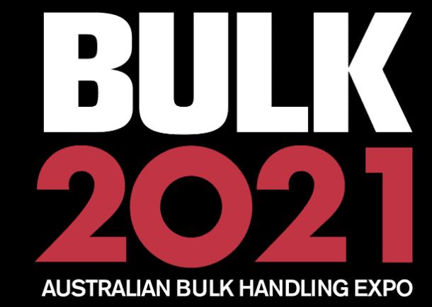 Australian Bulk Handling Expo 2021