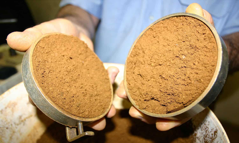 Powder-behavior-bulk-solids-flow-properties