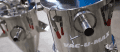 VAC-U-MAX Pneumatic Conveying Components & Systems – Easy to Install & Operate