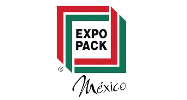 EXPO PACK México 2020