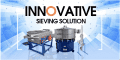 Ensure the Quality of Food Through Innovative Sieving Solutions