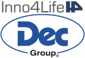 Dec Group Announces the Acquisition of Inno4Life