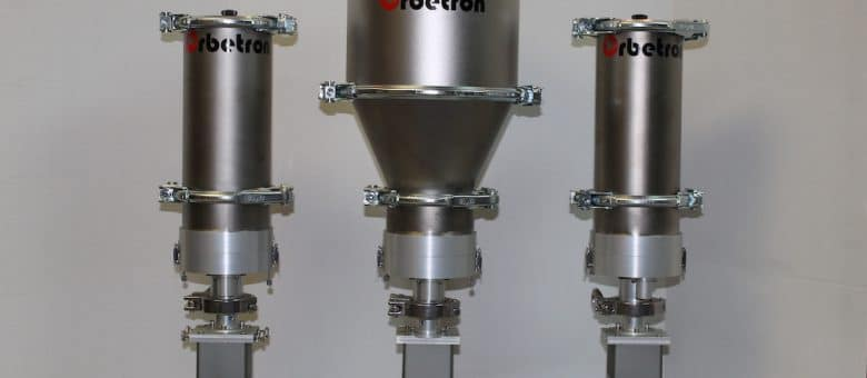 Disc feeders: An Innovated Product Engineered the Right Way