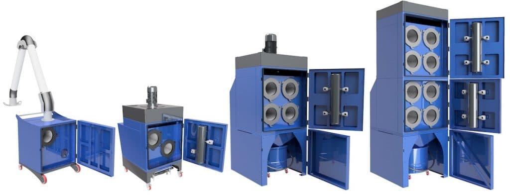 industrial vacuum cleaner suppliers