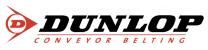 Dunlop Conveyor Belting