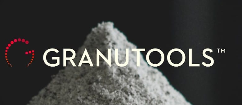 Environmental Conditions For Your Powder Characterization 2020