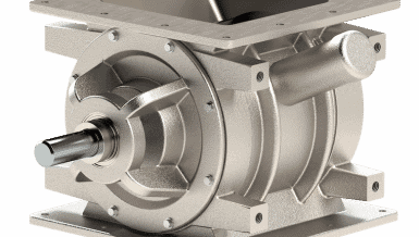 Stand up to Corrosion with the XTR Series Valve