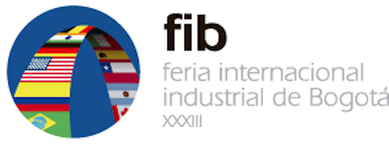 The BOGOTA INTERNATIONAL INDUSTRY FAIR 2021 (FIB)