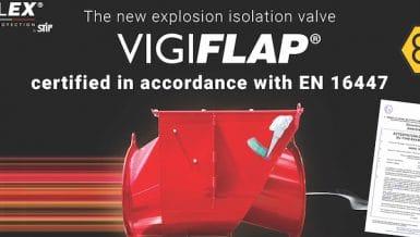 STIF VigiFLAP
