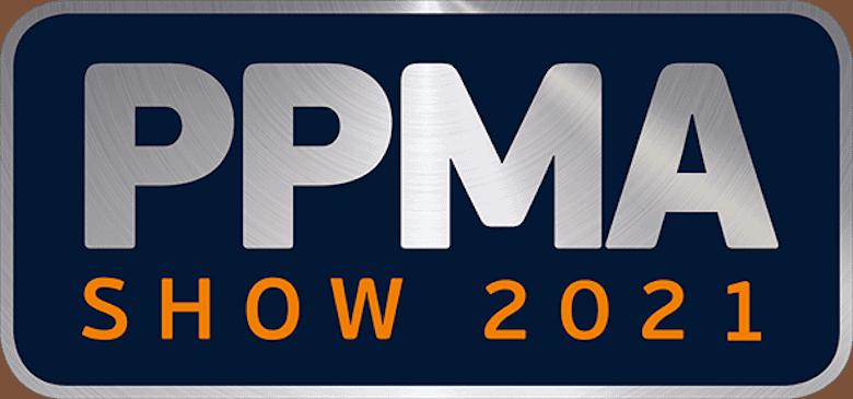 PPMA Show 2021