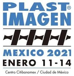 PLASTIMAGEN®MÉXICO2021