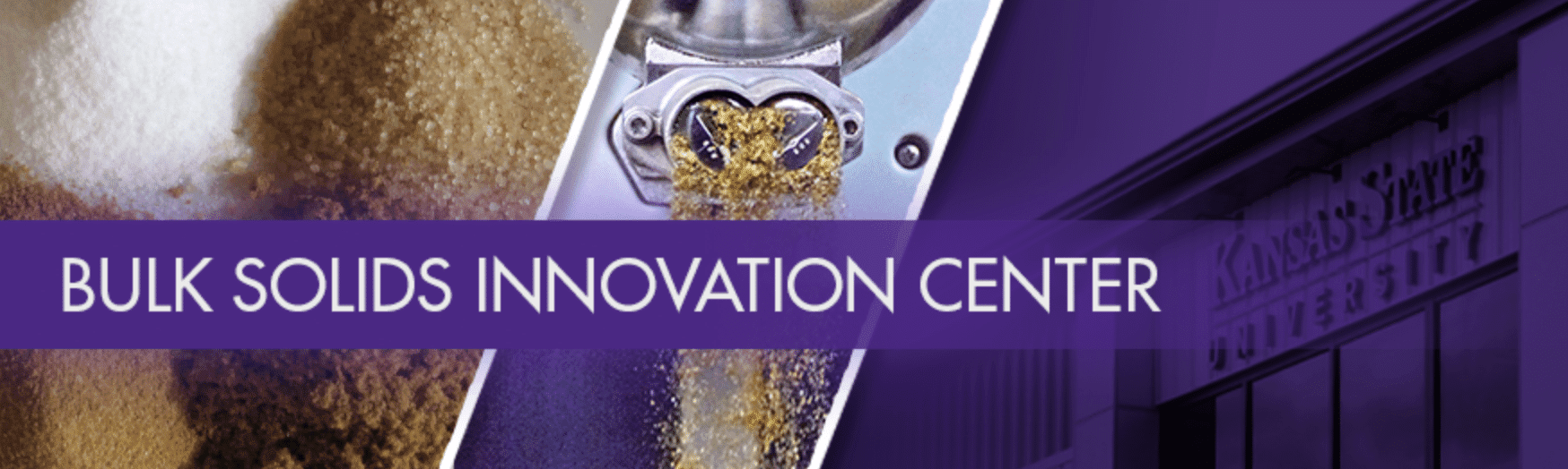 Powder and Bulk Solids Academy: Basics of Pneumatic Conveying