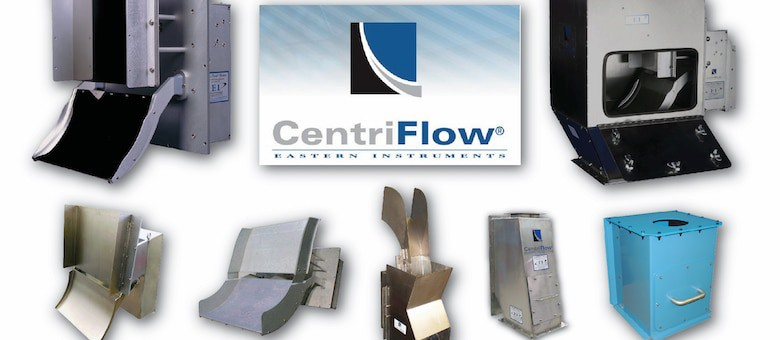 Gravimetric Flow Meters and Your Process
