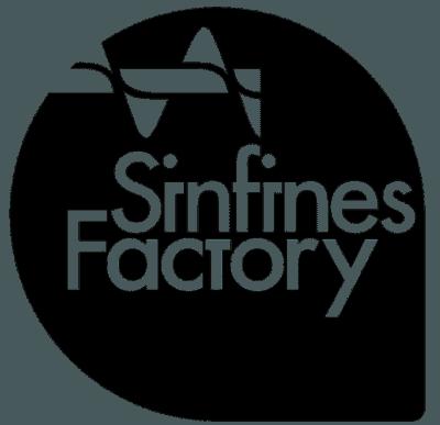 Sinfines-Factory