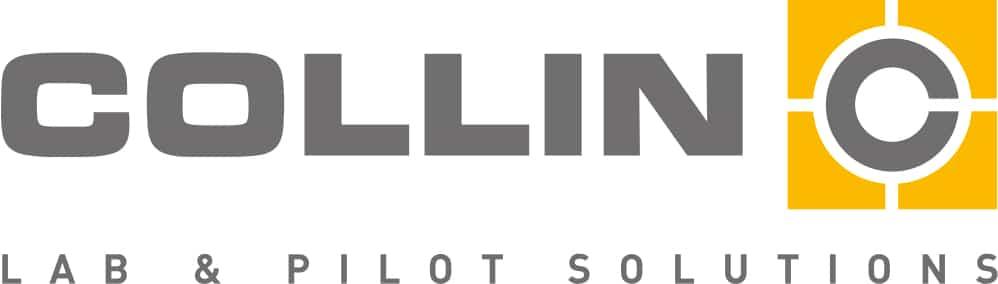 Collin Lab & Pilot Solutions