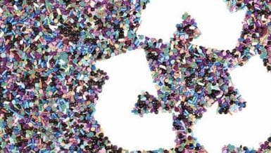 How to Ensure Reliable Feeder Performance When Handling Recycled Plastics