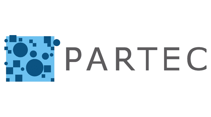 PARTEC International Congress on Particle Technology