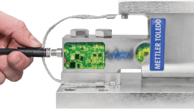 Achieve Higher Yields with POWERCELL®