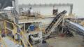 Dos Santos International Starts Up Conveyors At Buriticá Project