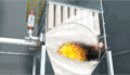 Explosion Protection for Dust Collection