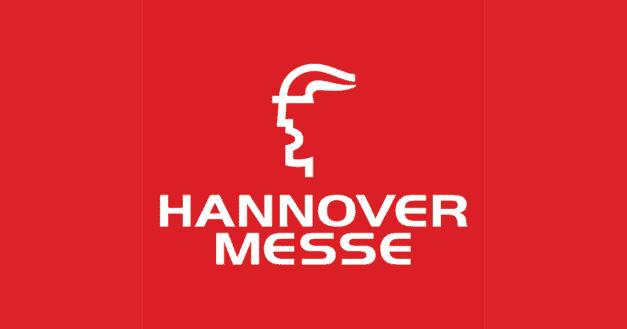 HANNOVER MESSE Digital Edition 2021