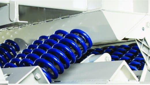 Simplify the Work-Intensive Process of Managing Bulk Materials