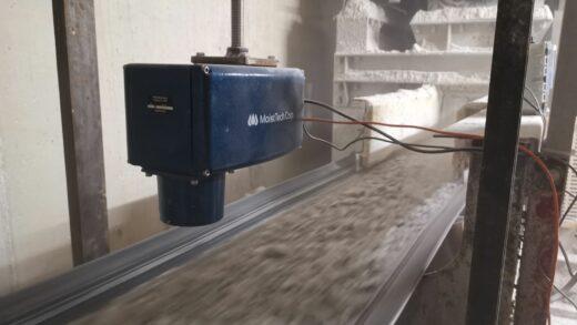 Maximize Production Efficiency