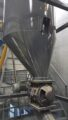 Rotary Feeders for Handling Bulk Solids Material to ensure Continuous Control