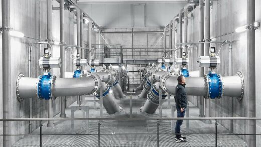 Product Wear Assessment and Predictions during Pneumatic Transport