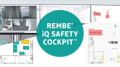 REMBE-iQ-Safety