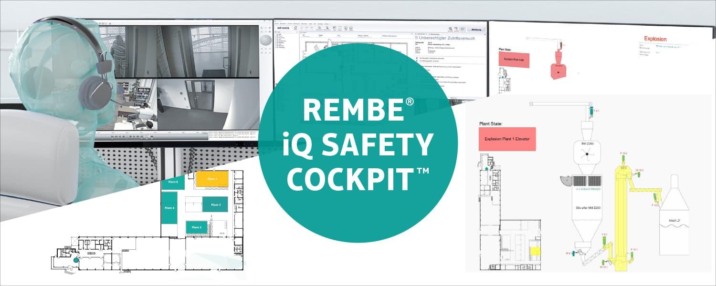 REMBE-iQ-Safety