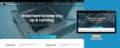 Vortex Showcases New Technologies On Updated Website
