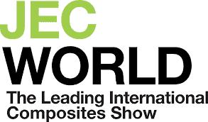 JEC World 2022