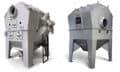 dust collector - 1500x904px- risoluzione300