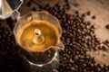 Finding The Perfect Moisture From Bean To Cup