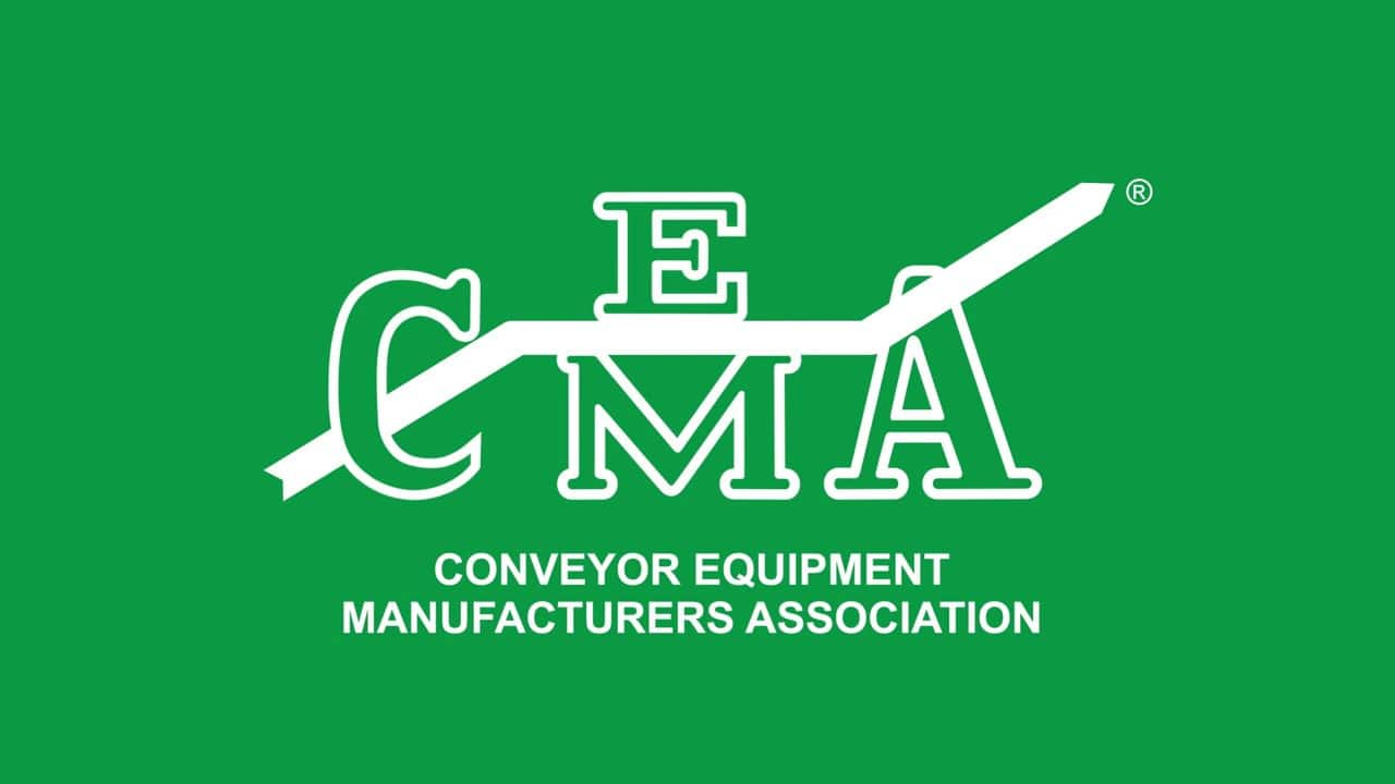 CEMA's Virtual 2021 Engineering Conference