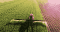 Changes on the horizon for Controlled-release fertilizers