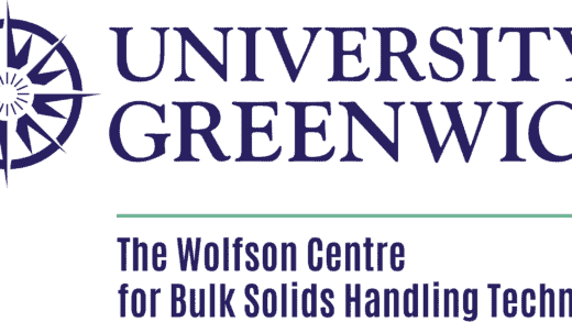 Experts at the Wolfson Centre are Looking for an Experienced Engineer