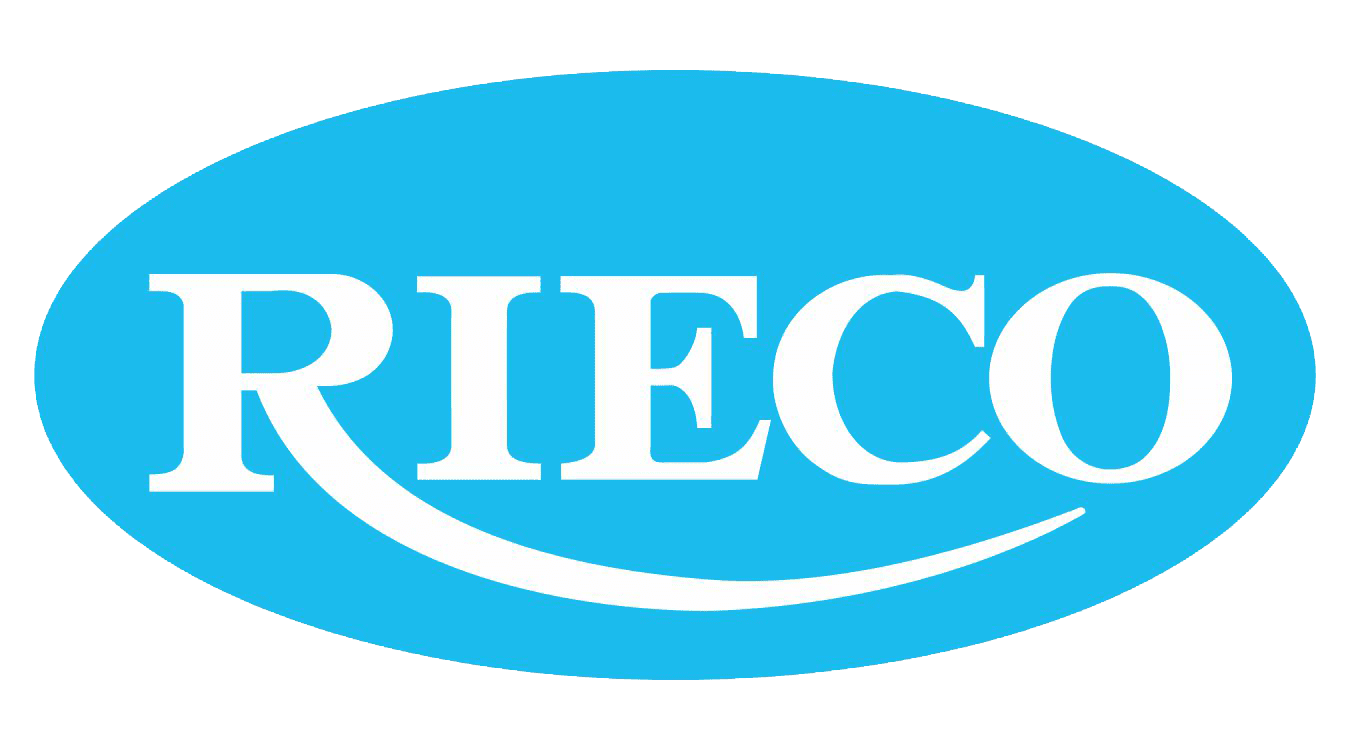 Rieco Industries Limited