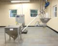 New Batch-Weigh System Automates Powder Dispensing
