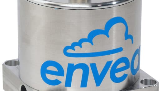 ENVEA Launches Its New Sensor For Flow Monitoring In Thin Pipelines