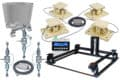 Selecting the Right Weigh Hopper Scale Type for Your Application