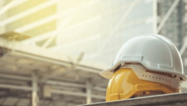 Industrial Manufacturing Health and Safety Challenges