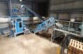 RMGroup's Automated Packaging Turnkey Solution Upscales Scotbark's Production
