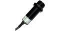 4B Milli-Speed 4 - 20 mA Analog Output Speed Sensor