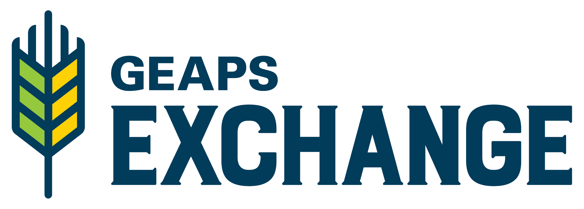 GEAPS exchange 2021
